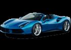 46 Concept of Ferrari 2019 Price Ratings by Ferrari 2019 Price