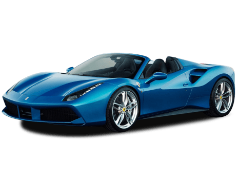 46 Concept of Ferrari 2019 Price Ratings by Ferrari 2019 Price