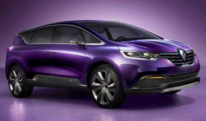 46 Concept of Nouvelles Renault 2020 Price and Review by Nouvelles Renault 2020