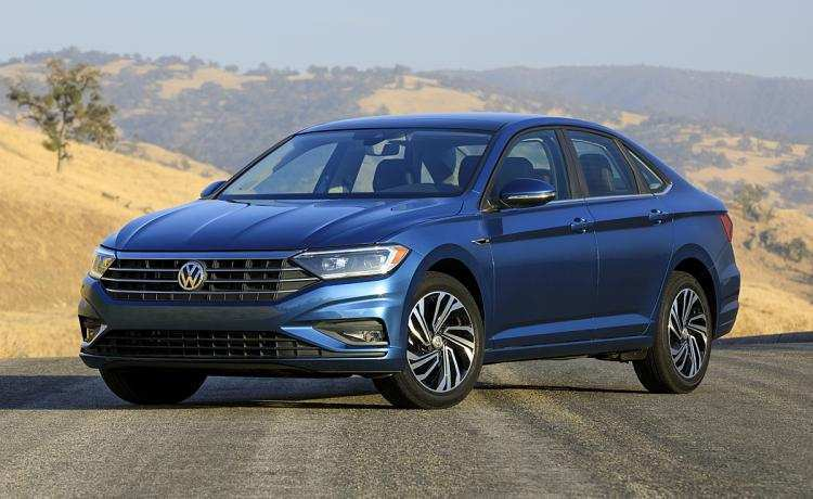 46 Gallery of 2019 Jetta Spy Shots Research New with 2019 Jetta Spy Shots