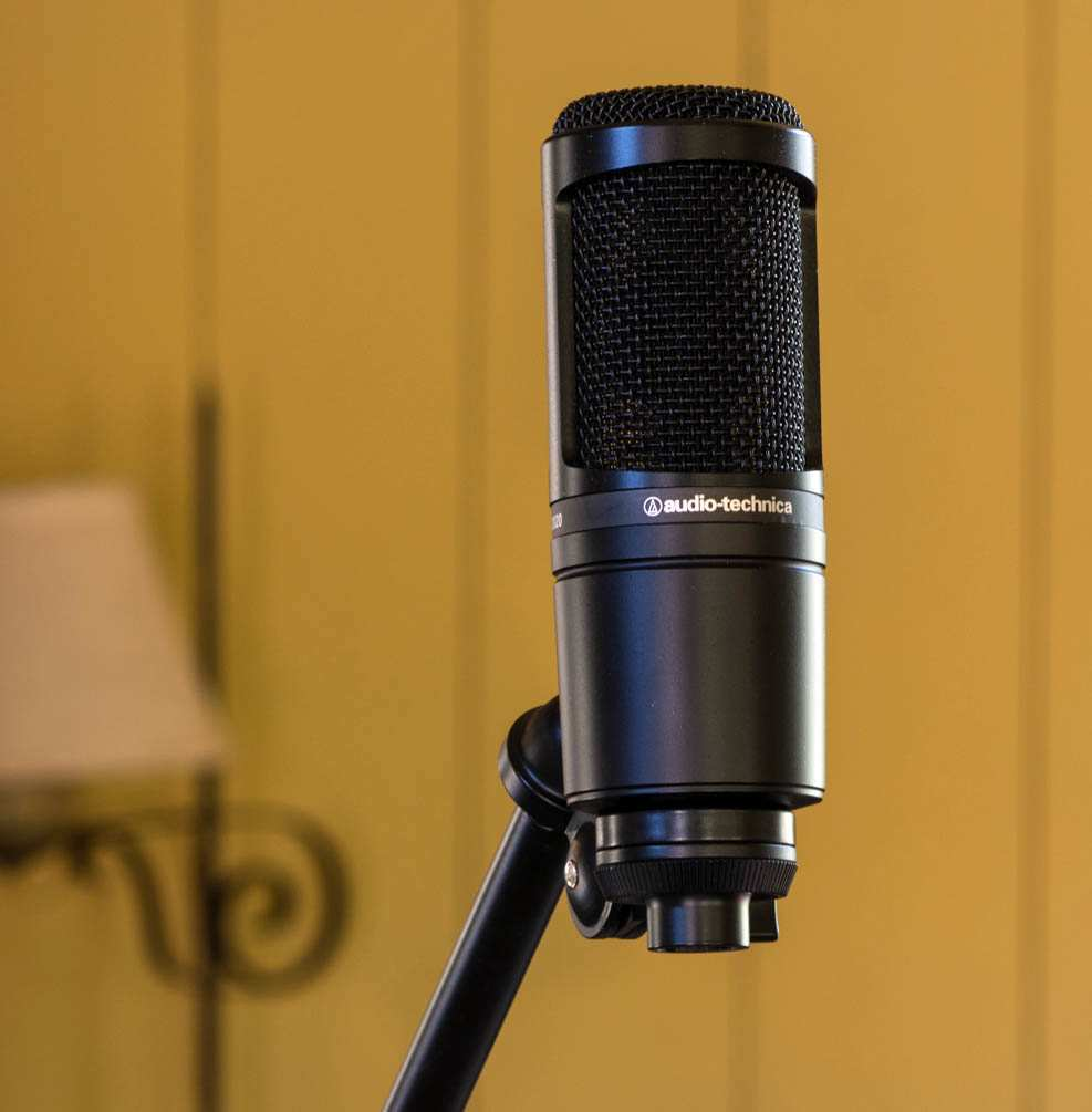 46 Gallery of Audio Technica 2020 Reviews by Audio Technica 2020