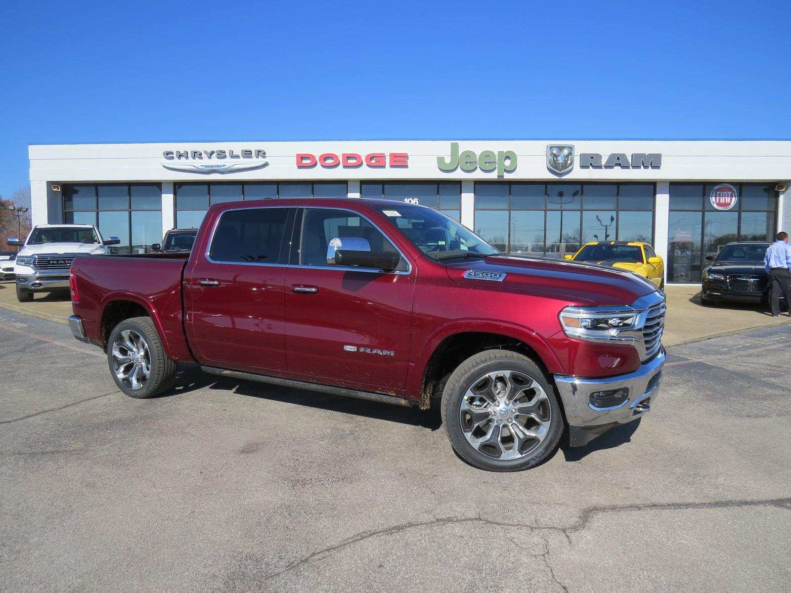 46 Great 2019 Dodge 1500 For Sale Exterior for 2019 Dodge 1500 For Sale