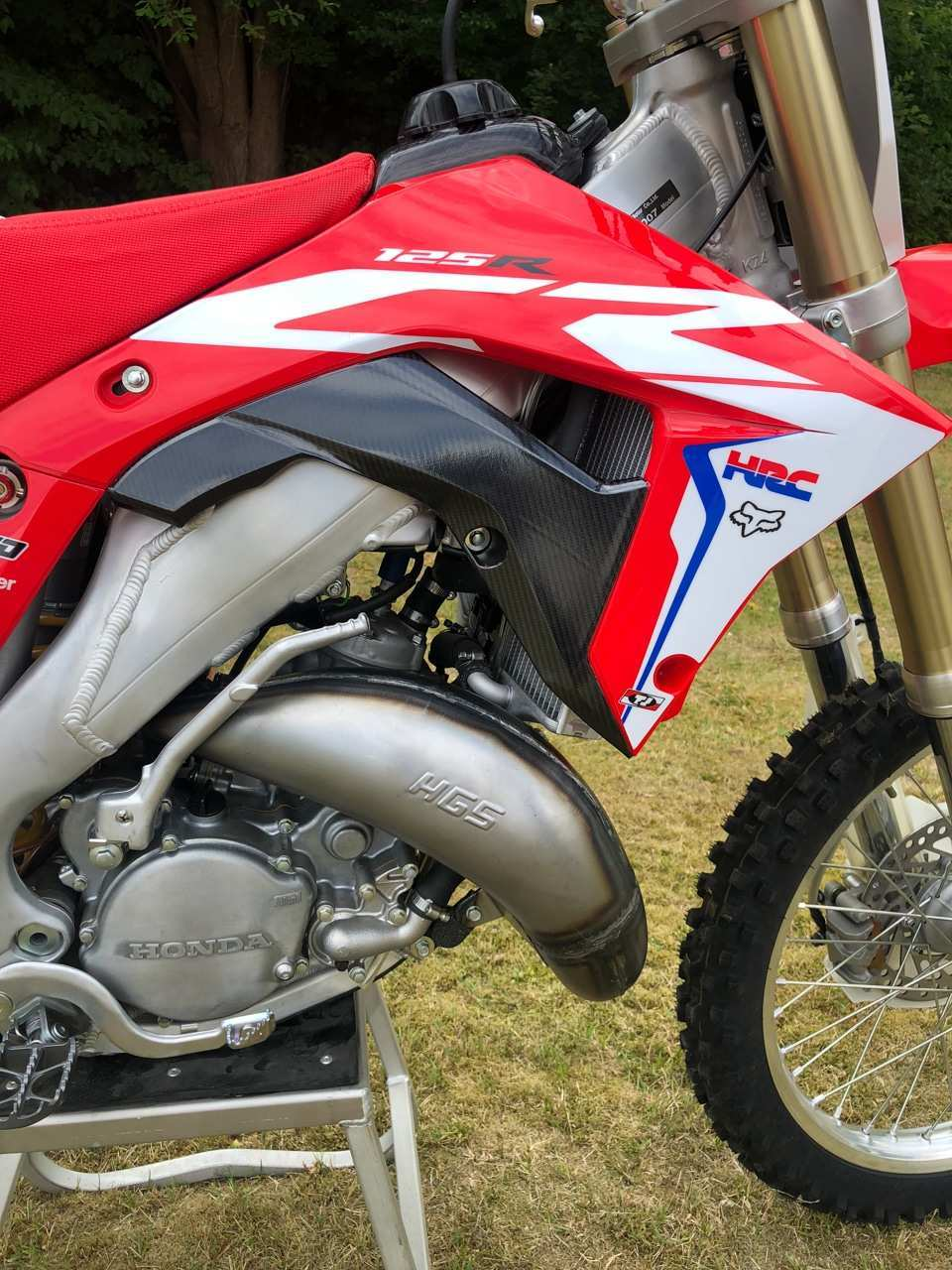 46 Great 2019 Honda 2 Stroke Wallpaper with 2019 Honda 2 Stroke