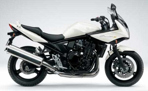 46 Great 2019 Suzuki Bandit Performance and New Engine for 2019 Suzuki Bandit