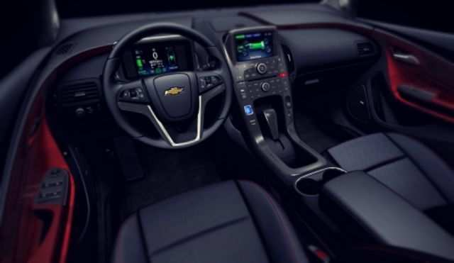 46 Great 2020 Chevrolet El Camino Pricing for 2020 Chevrolet El Camino