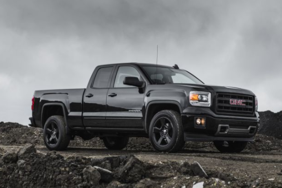 46 New 2019 Gmc Elevation Edition Wallpaper by 2019 Gmc Elevation Edition