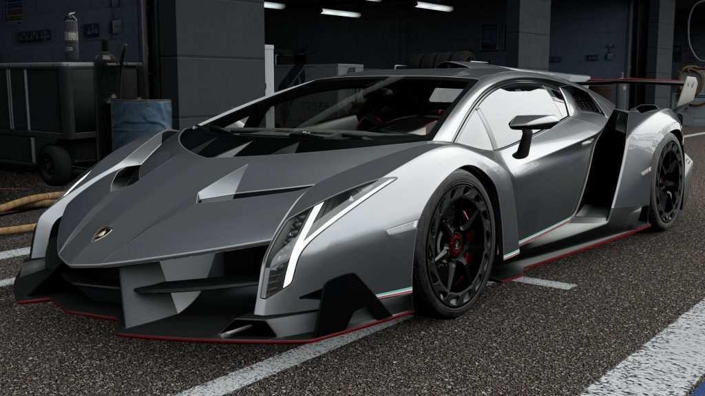 46 New 2019 Lamborghini Veneno Configurations with 2019 Lamborghini Veneno