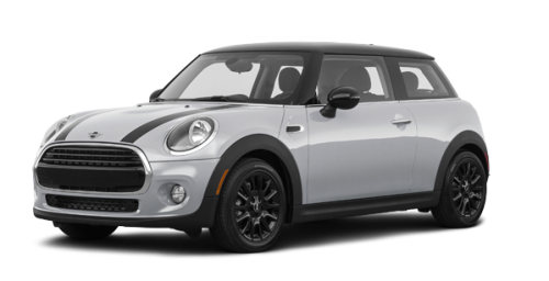 46 New 2019 Mini Cooper 3 Pricing for 2019 Mini Cooper 3