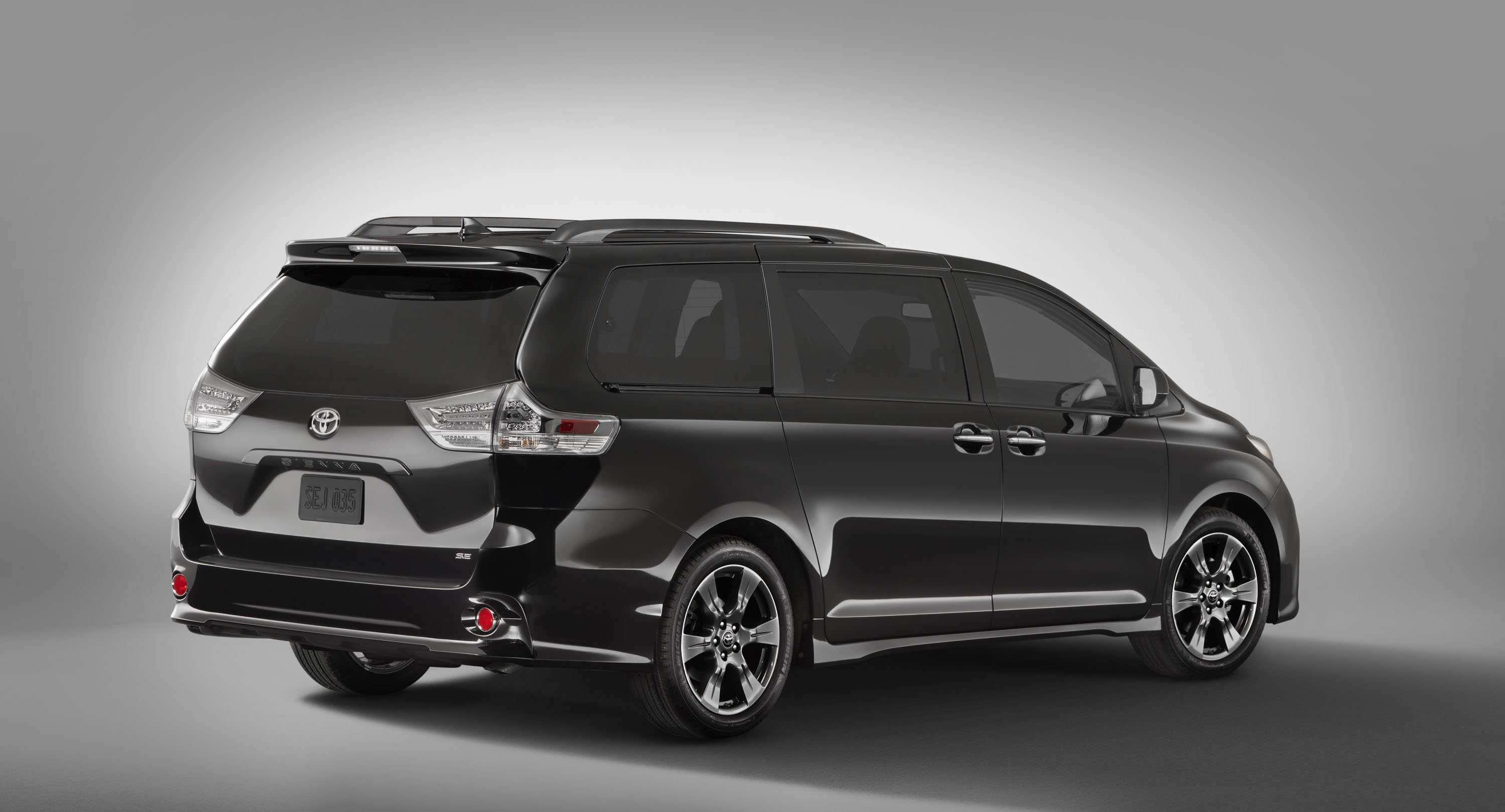 46 New 2020 Minivans Performance and New Engine for 2020 Minivans