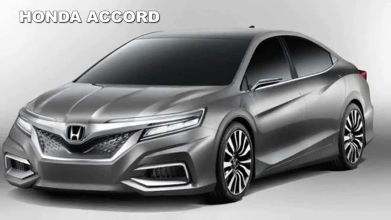 46 New Honda Terbaru 2020 New Concept with Honda Terbaru 2020