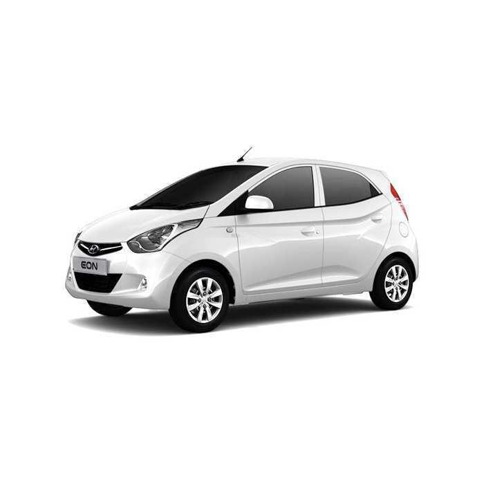 46 New Hyundai Eon 2019 New Review by Hyundai Eon 2019