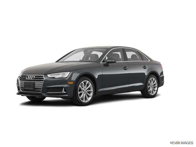 46 The 2019 Audi A4 For Sale Exterior for 2019 Audi A4 For Sale