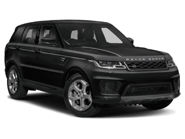 46 The 2019 Land Rover Wallpaper with 2019 Land Rover