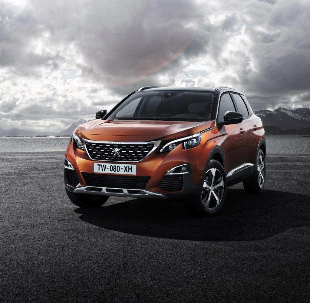 46 The Peugeot Bis 2019 Prices with Peugeot Bis 2019