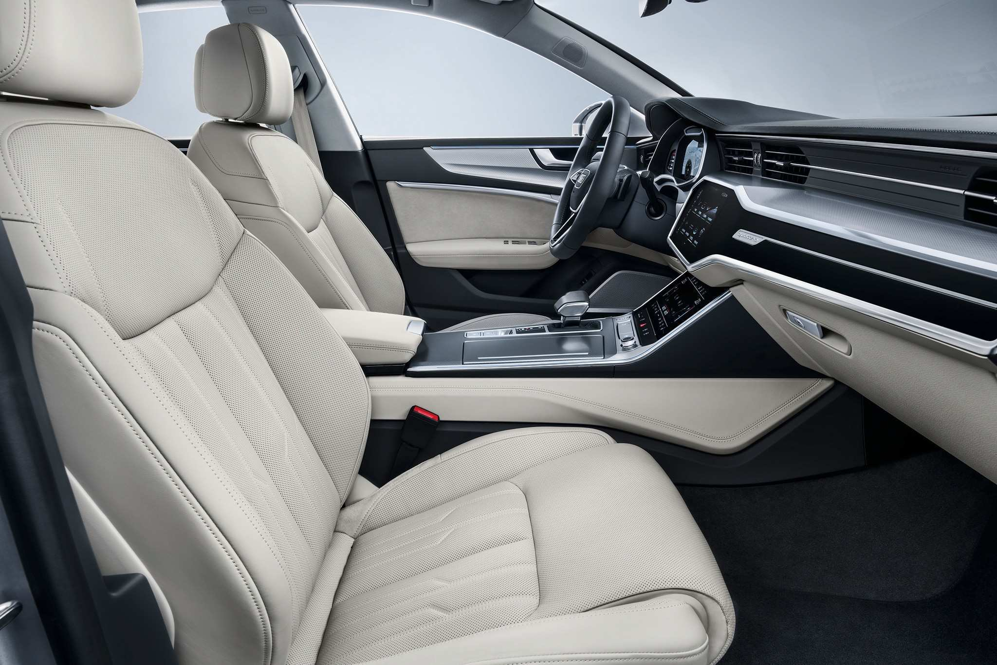 47 All New 2019 Audi A7 Interior Research New by 2019 Audi A7 Interior
