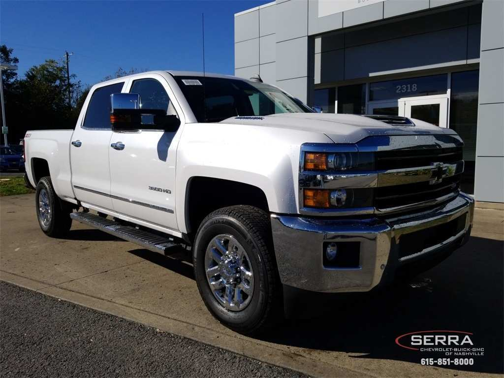 47 All New 2019 Chevrolet Silverado 3500 Images with 2019 Chevrolet Silverado 3500