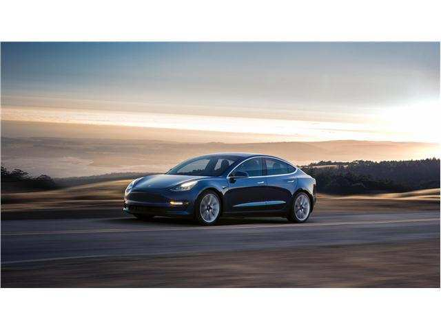 47 All New 2019 Tesla Model U Exterior and Interior by 2019 Tesla Model U