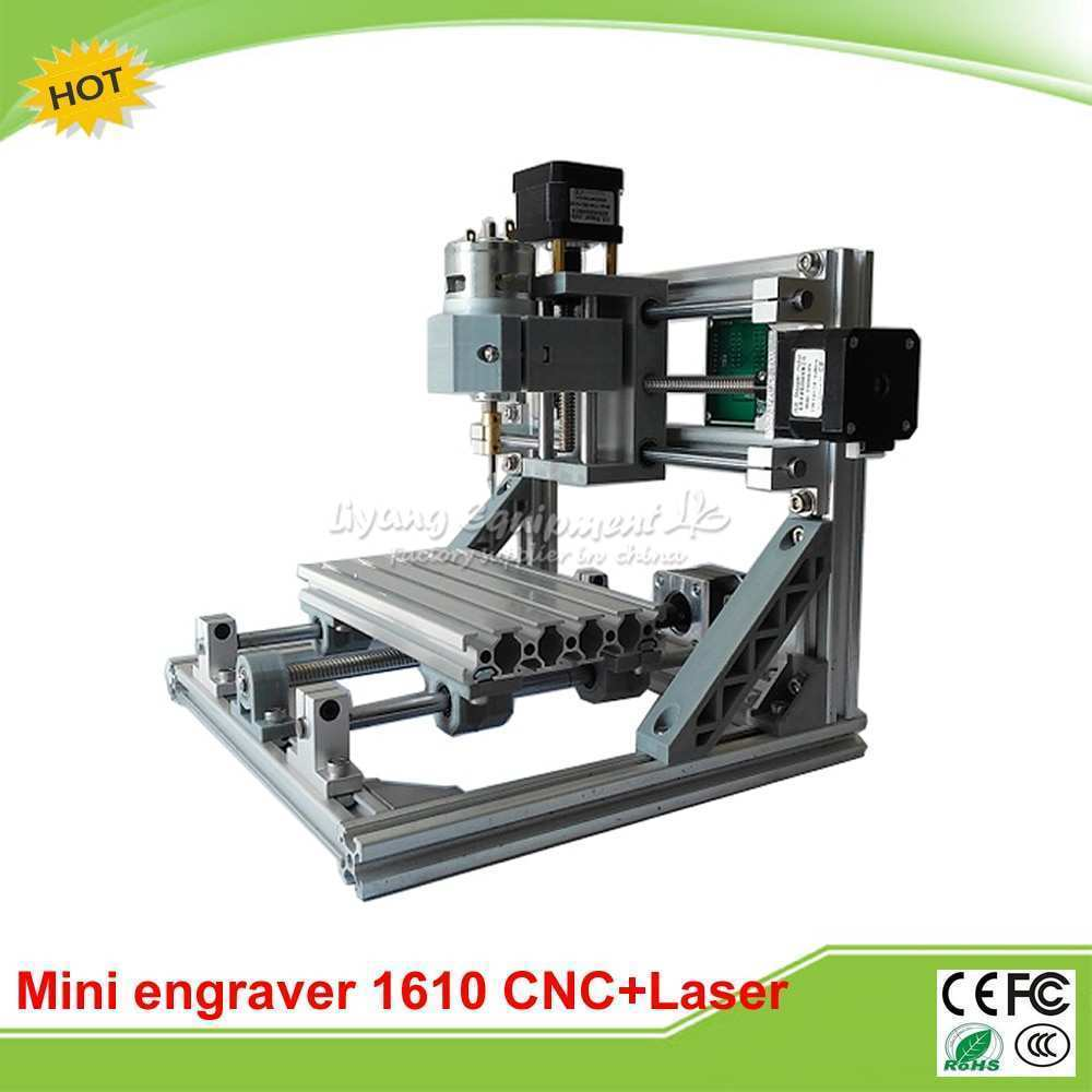 47 All New 2020 3D Mini Cnc Router Rumors by 2020 3D Mini Cnc Router