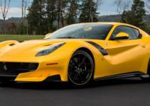 47 All New Ferrari F12 2020 History by Ferrari F12 2020