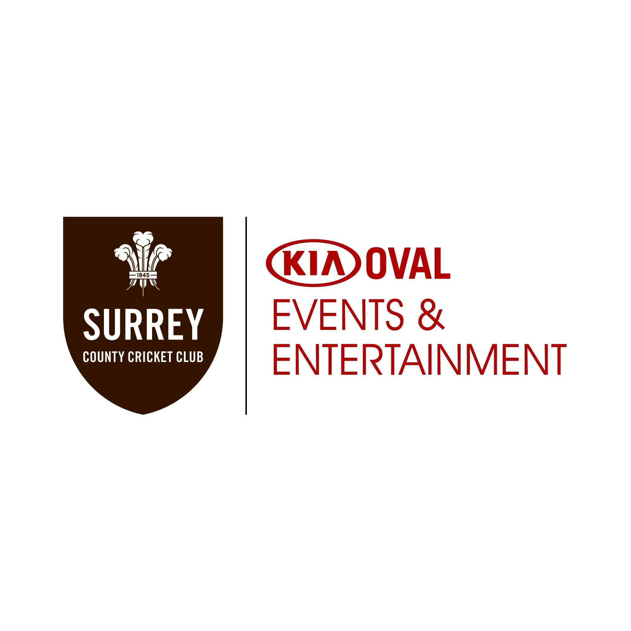 47 All New Kia Oval 2020 Tickets Redesign for Kia Oval 2020 Tickets