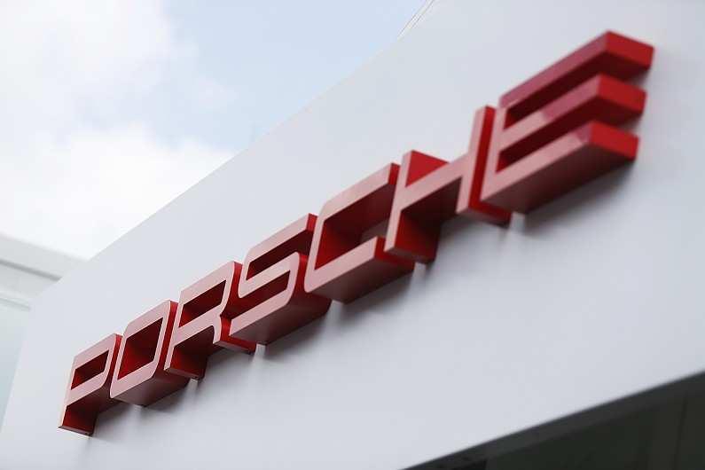 47 All New Porsche F1 2020 Specs by Porsche F1 2020