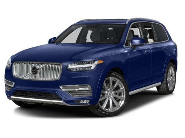 47 All New Volvo In 2019 Spy Shoot with Volvo In 2019