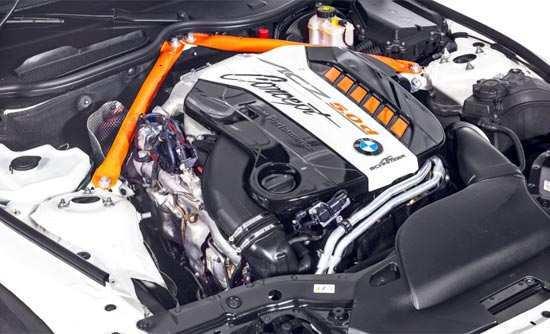 47 Best Review 2019 Bmw Z4 Engine Photos by 2019 Bmw Z4 Engine