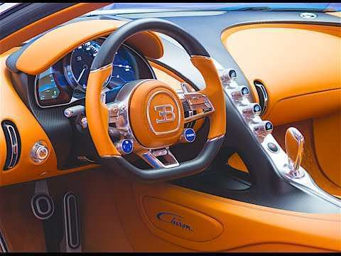 47 Best Review 2019 Bugatti For Sale Release with 2019 Bugatti For Sale