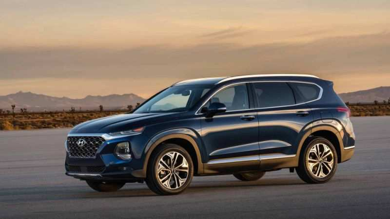 47 Best Review 2019 Hyundai Diesel Spy Shoot for 2019 Hyundai Diesel