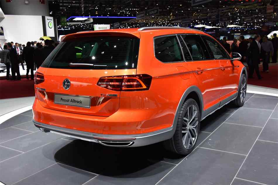 47 Best Review 2019 Volkswagen Wagon Price with 2019 Volkswagen Wagon
