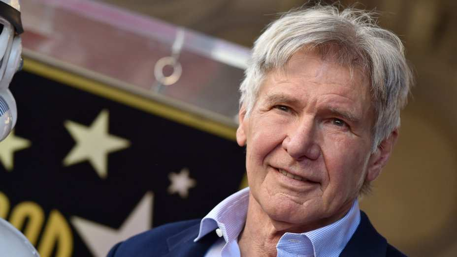 47 Best Review 2020 Harrison Ford Research New for 2020 Harrison Ford