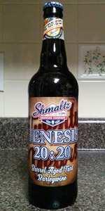 47 Best Review Hebrew Genesis 2020 Beer First Drive by Hebrew Genesis 2020 Beer