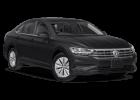 47 Best Review Volkswagen V2X 2019 Configurations for Volkswagen V2X 2019