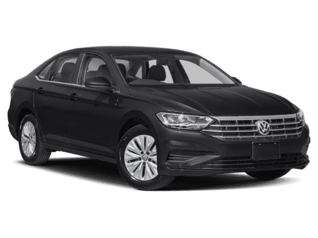 47 Best Review Volkswagen V2X 2019 Configurations for Volkswagen V2X 2019