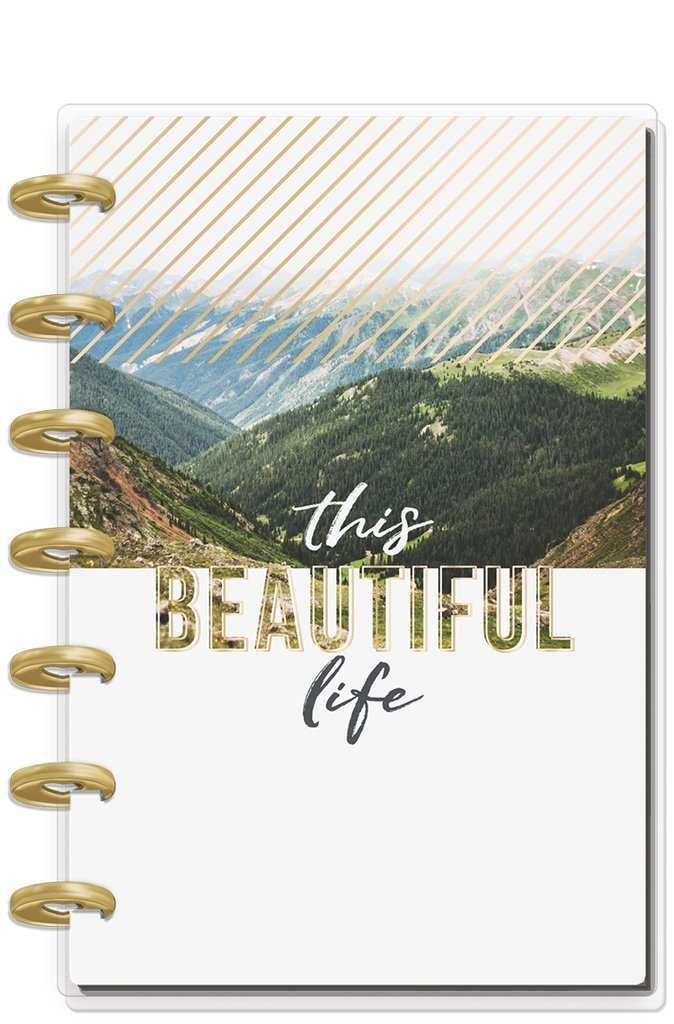 47 Concept of 2019 Mini Happy Planner Ratings with 2019 Mini Happy Planner