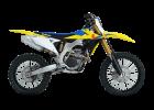 47 Concept of 2019 Suzuki Rm 250 Speed Test with 2019 Suzuki Rm 250