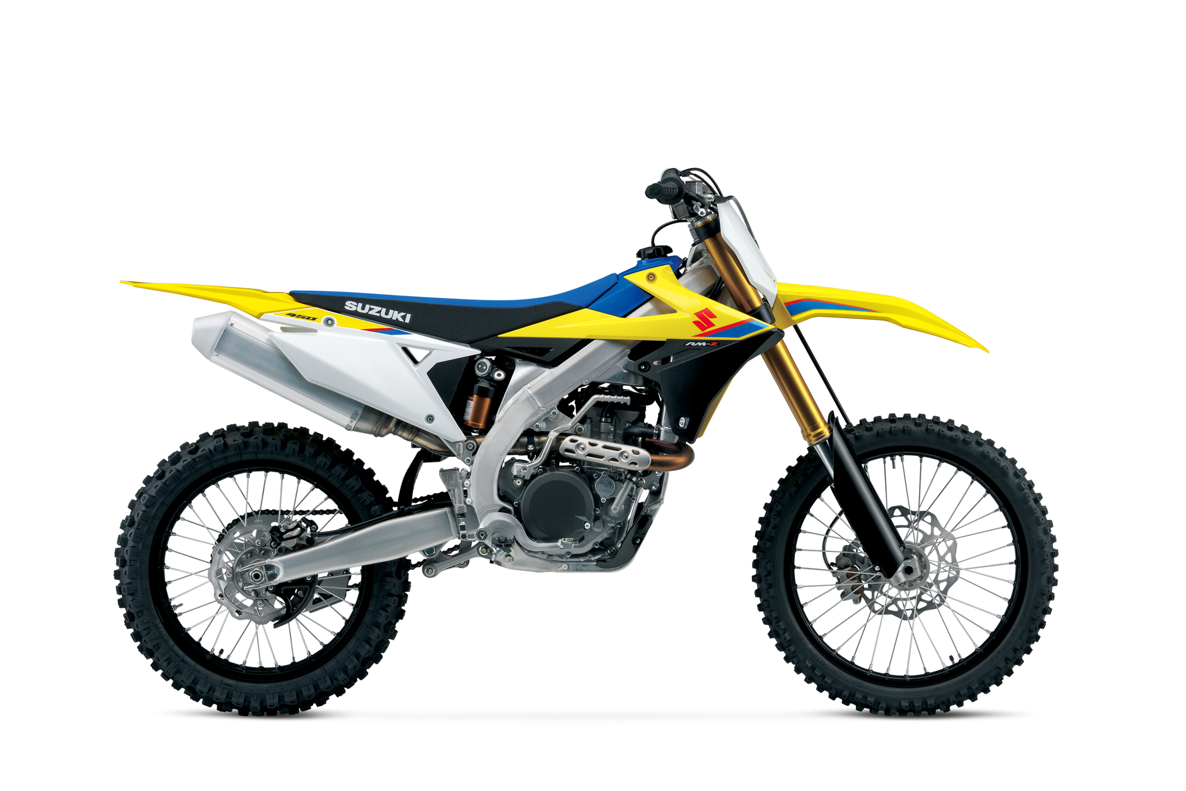47 Concept of 2019 Suzuki Rm 500 Spy Shoot for 2019 Suzuki Rm 500