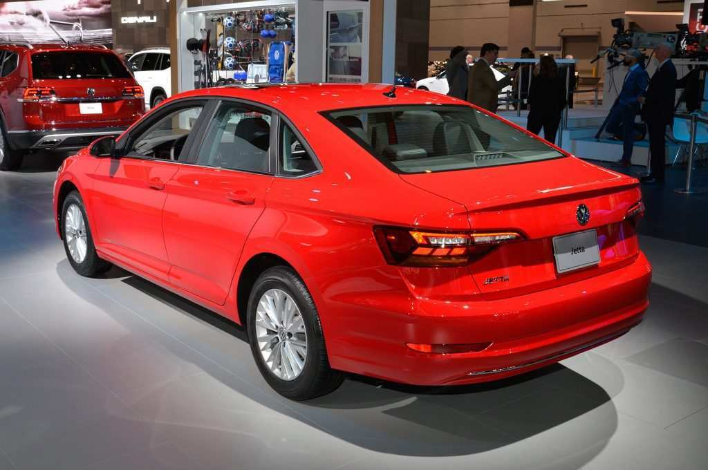 47 Concept of 2019 Vw Jetta Release Date Exterior and Interior by 2019 Vw Jetta Release Date
