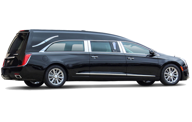 47 Gallery of 2019 Cadillac Hearse Picture for 2019 Cadillac Hearse