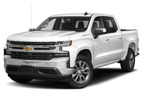 47 Gallery of 2019 Chevrolet Pictures Research New by 2019 Chevrolet Pictures