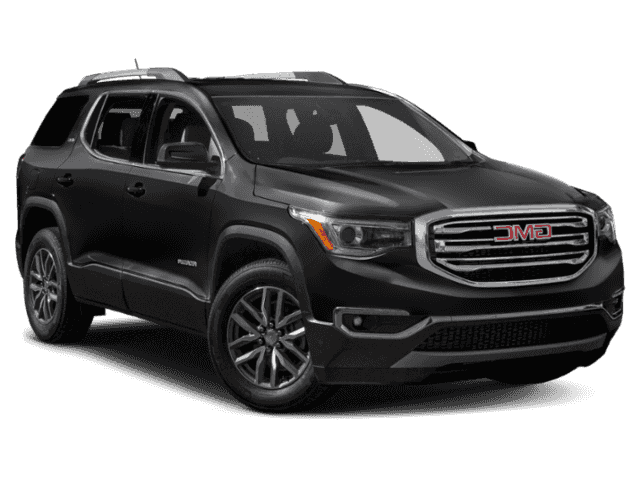 47 Gallery of 2019 Gmc Acadia Sport Photos by 2019 Gmc Acadia Sport