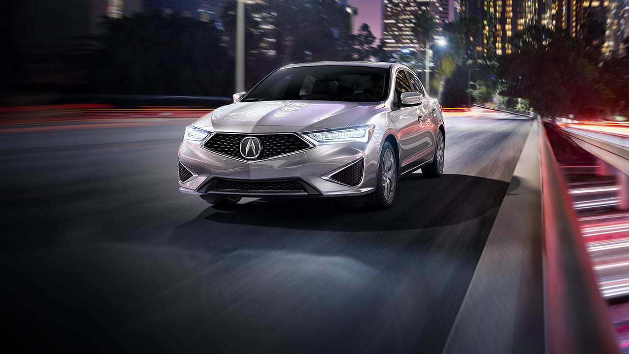 47 Gallery of Acura Hatchback 2019 Wallpaper by Acura Hatchback 2019