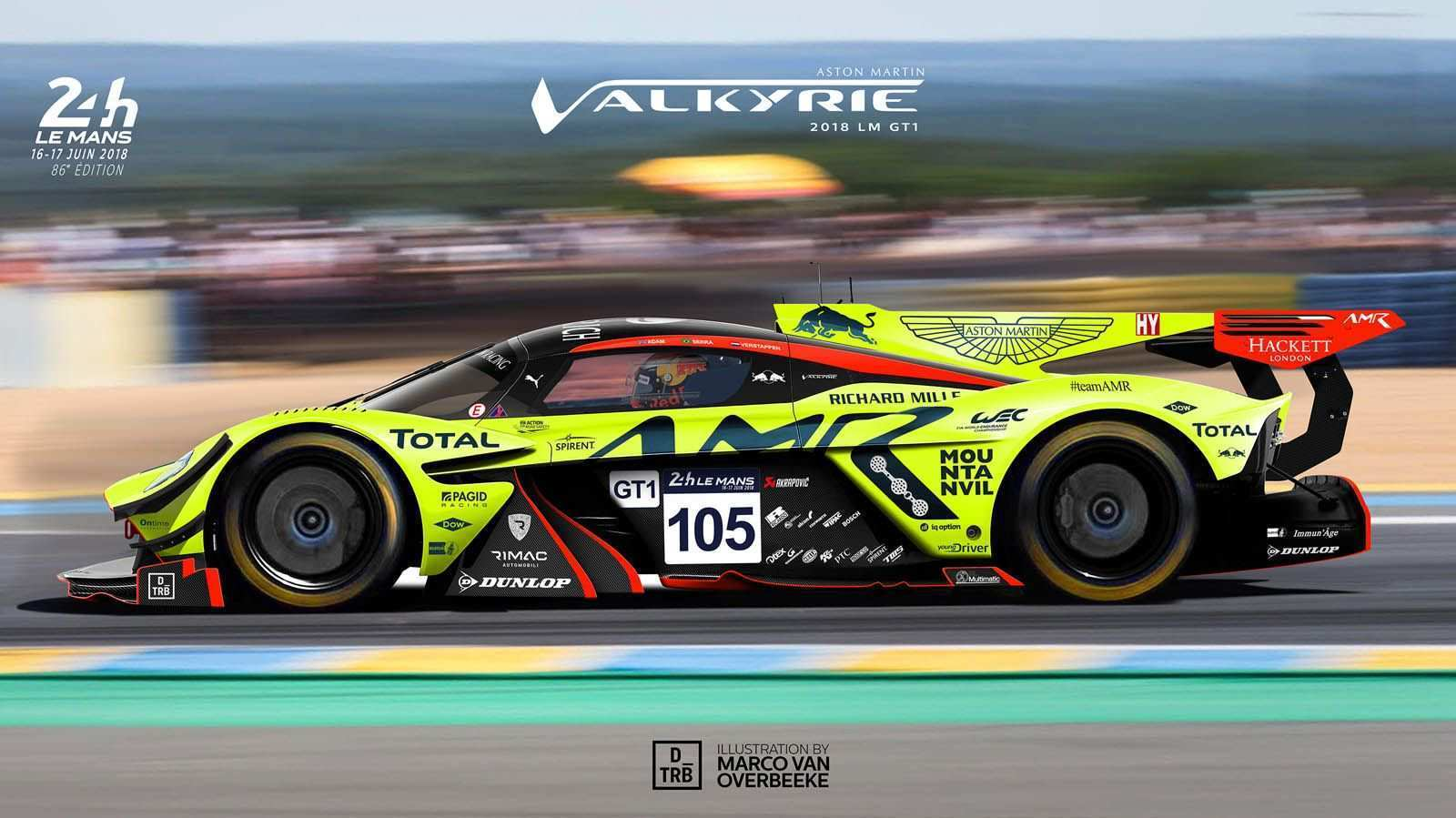 47 Gallery of Audi Lmp1 2020 Style for Audi Lmp1 2020