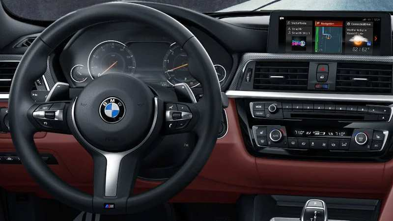 47 Gallery of Bmw 4 2019 Price and Review with Bmw 4 2019