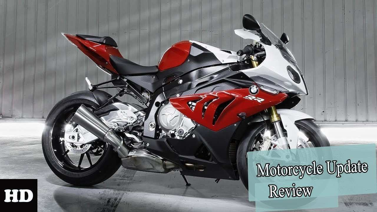 47 Great 2019 Bmw Rr1000 Rumors for 2019 Bmw Rr1000