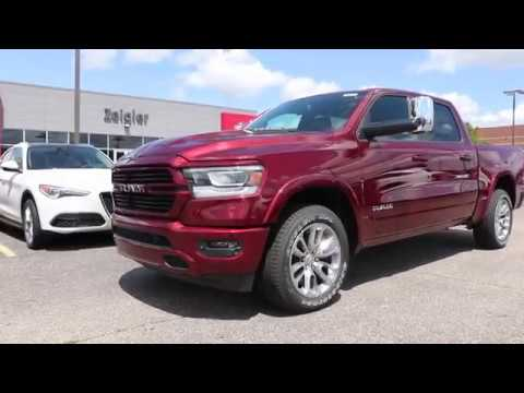 47 Great 2019 Dodge 1500 Diesel Engine with 2019 Dodge 1500 Diesel