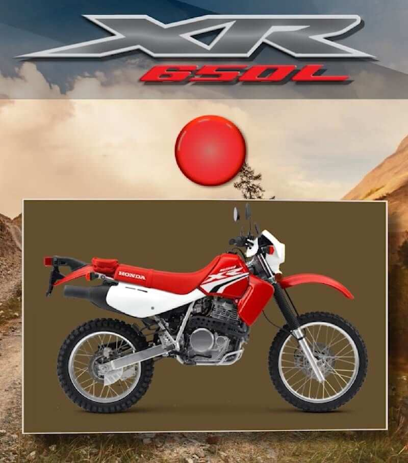 47 Great 2019 Honda Dual Sport Research New by 2019 Honda Dual Sport