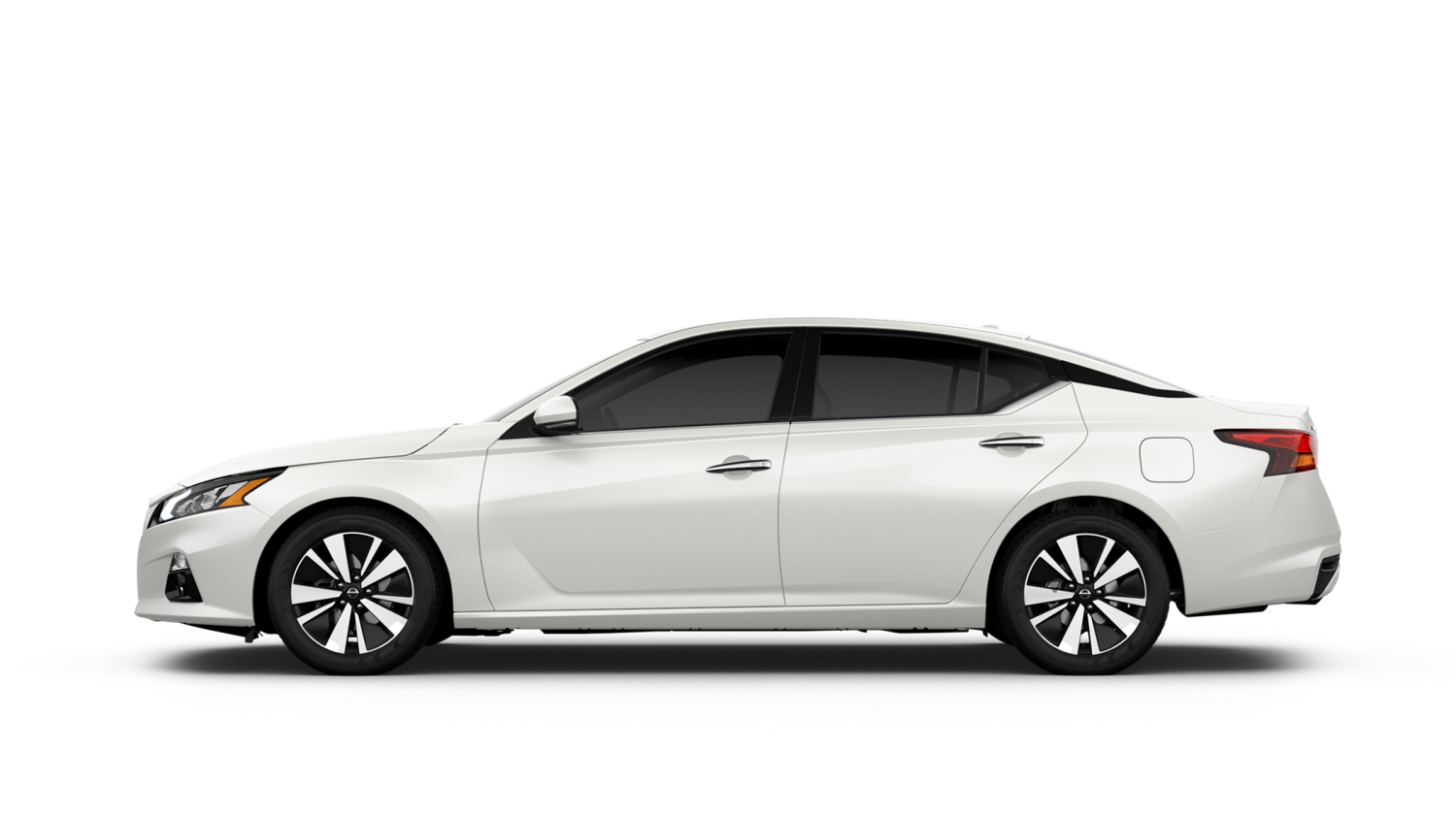 47 Great 2019 Nissan Vehicles Review with 2019 Nissan Vehicles