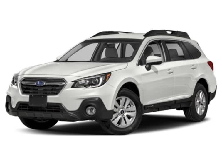 47 Great 2019 Subaru Outback Specs with 2019 Subaru Outback