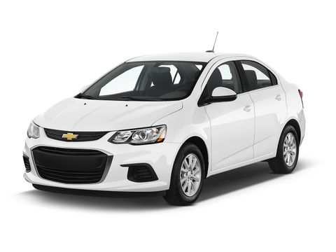 47 Great Chevrolet Aveo 2019 Ratings for Chevrolet Aveo 2019